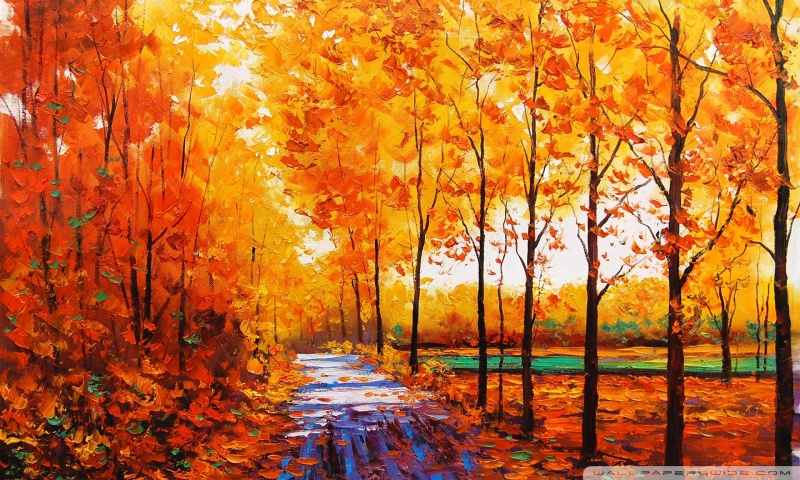 fall_painting_3-wallpaper-800x480