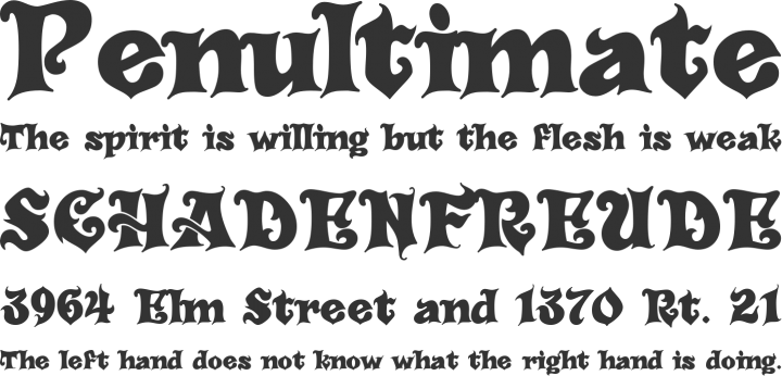 halloween-free-fonts1