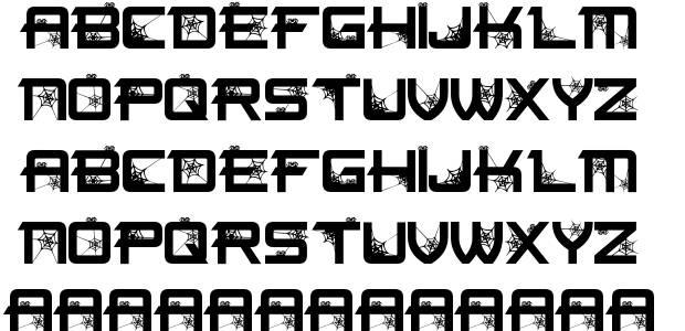 halloween-free-fonts10