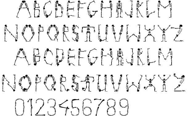 halloween-free-fonts13