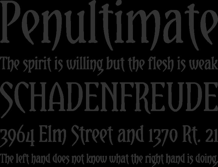 halloween-free-fonts4