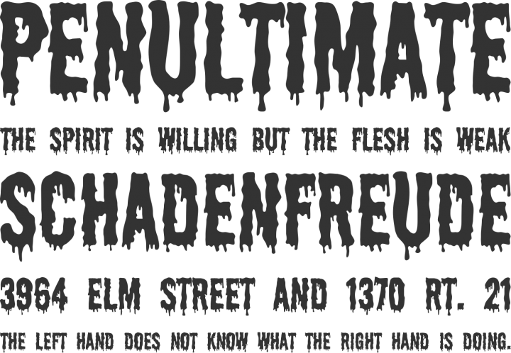 halloween-free-fonts8