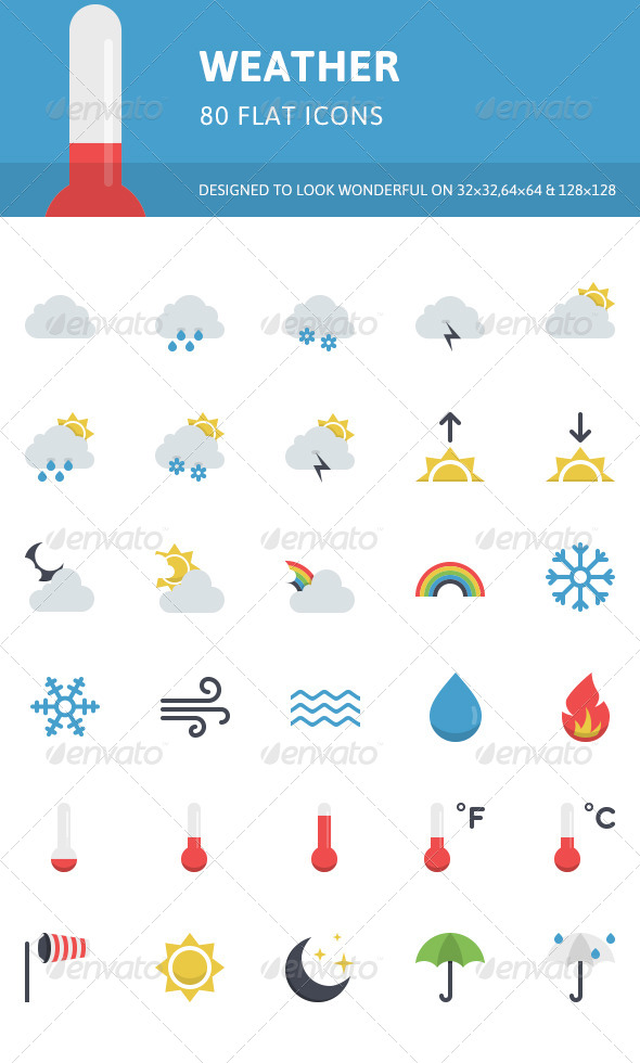 weather-icons2
