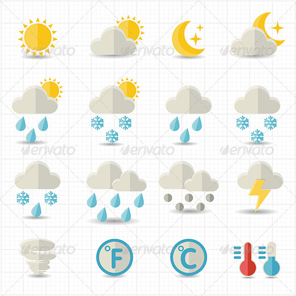 weather-icons3