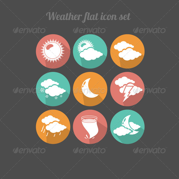 weather-icons4