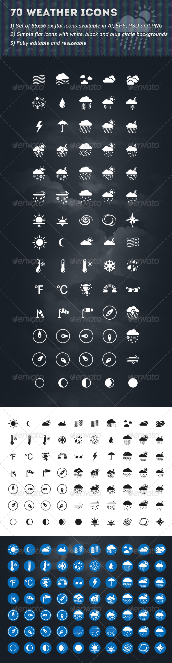 weather-icons5