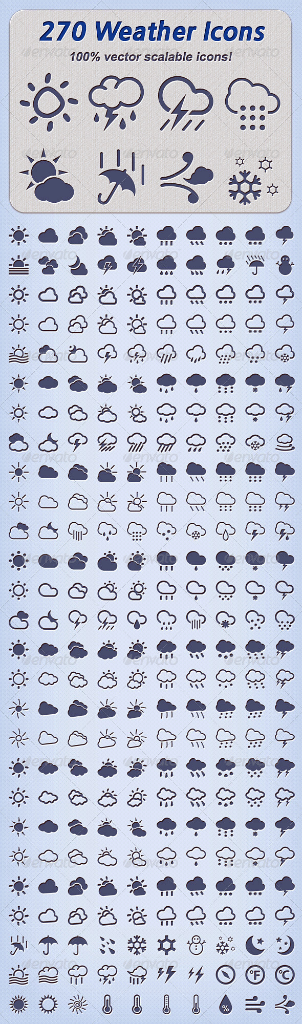 weather-icons6
