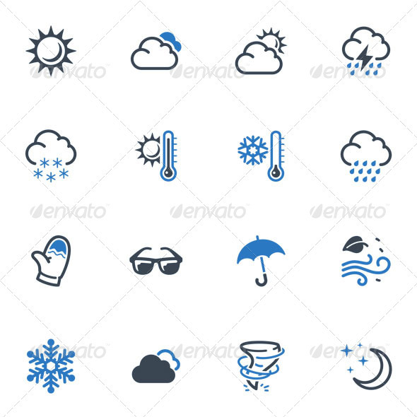 weather-icons7