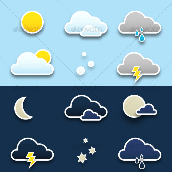 weather-icons8