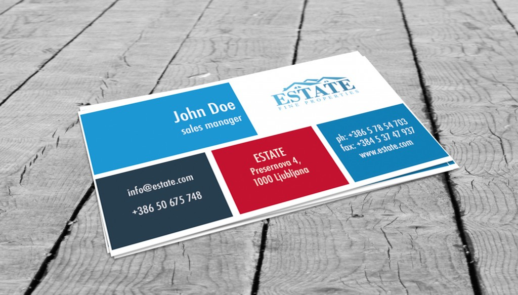 bussines-card-prew