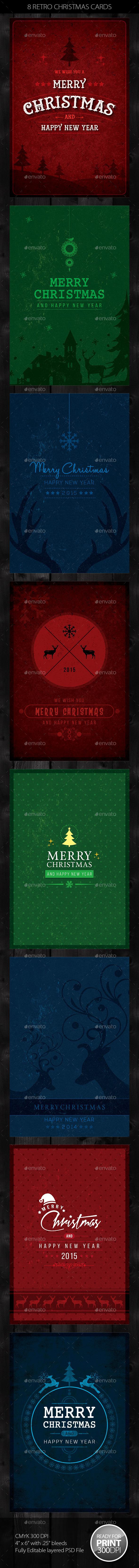 christmas-cards10