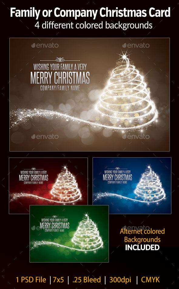 christmas-cards2