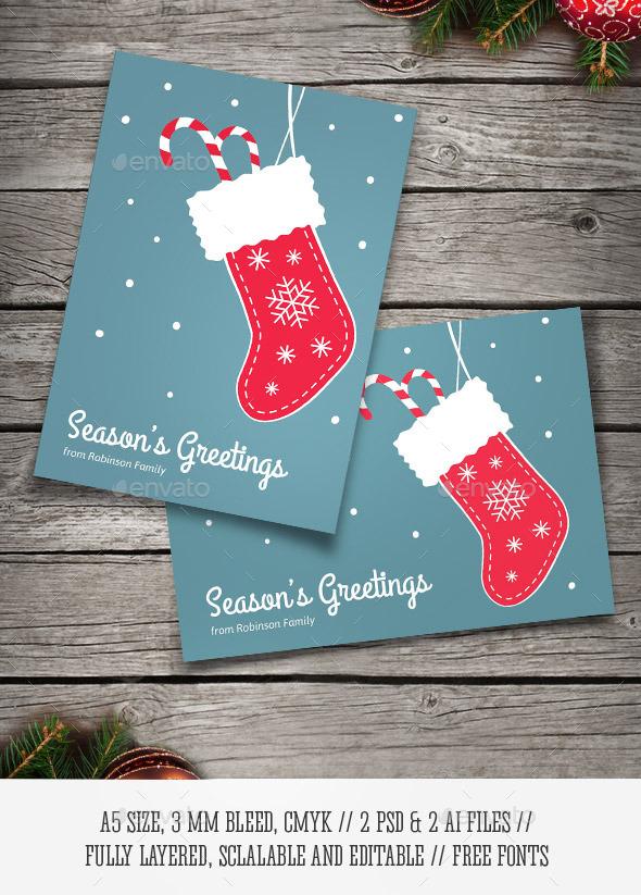 christmas-cards3
