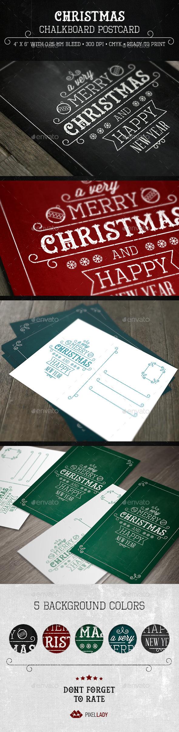 christmas-cards4