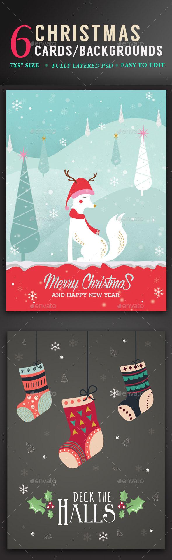christmas-cards5