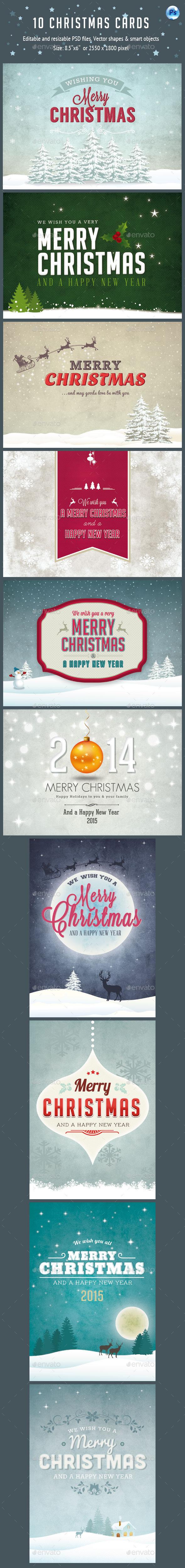 christmas-cards6