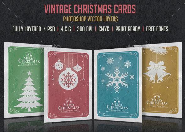 christmas-cards7
