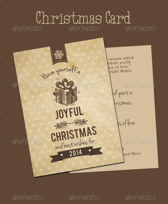 christmas-cards8