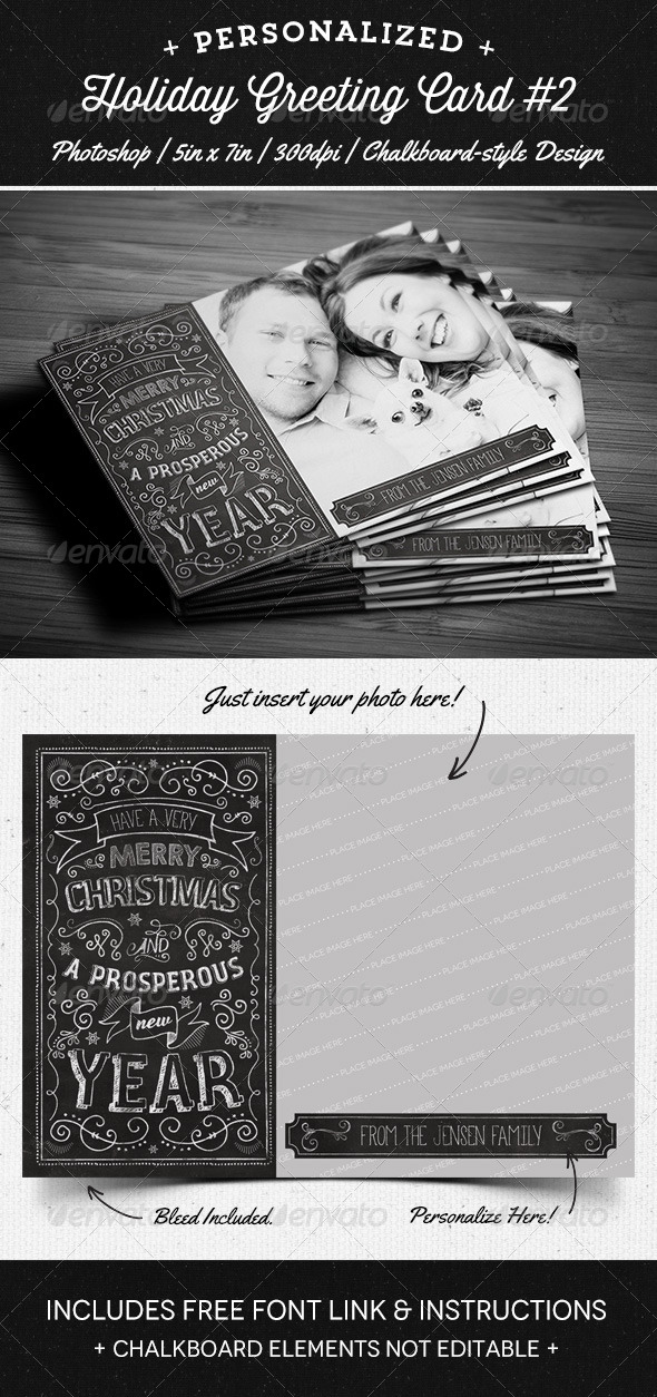 christmas-cards9