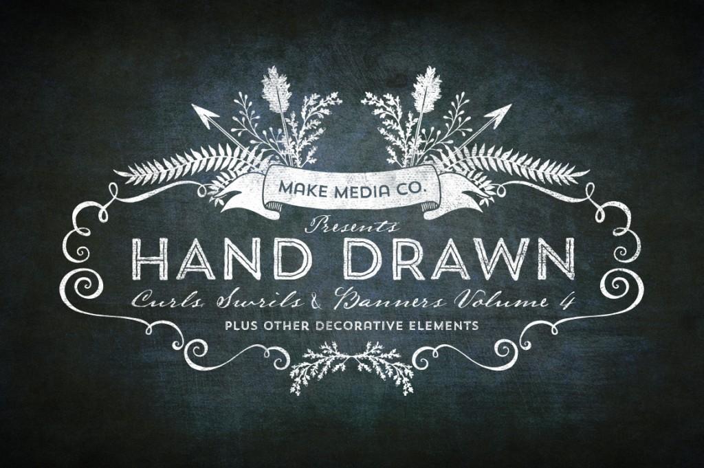 hand-drawn7