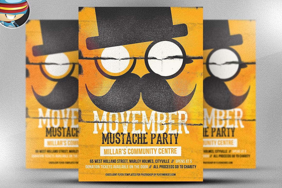 movember10