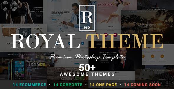 psd-templates4