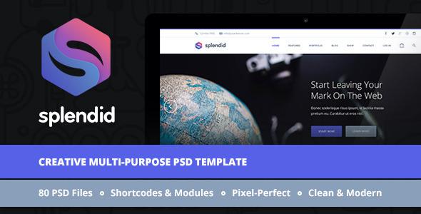 psd-templates5