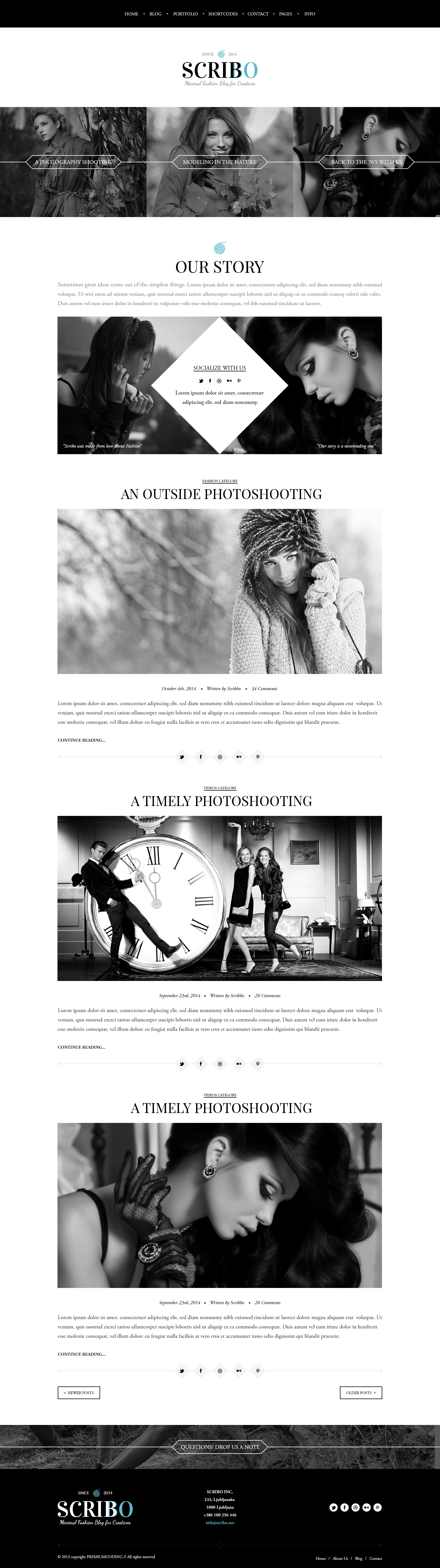 01_scribo-home-page