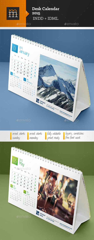 Calendar1.1
