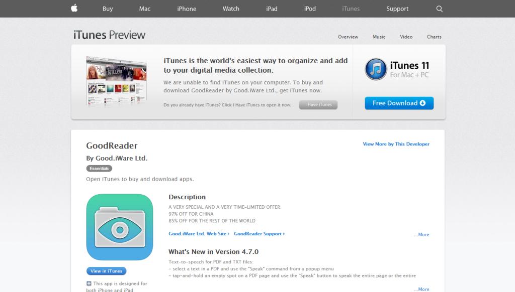 Top 10 Punto Medio Noticias | Good Reader For Ipad Free Download