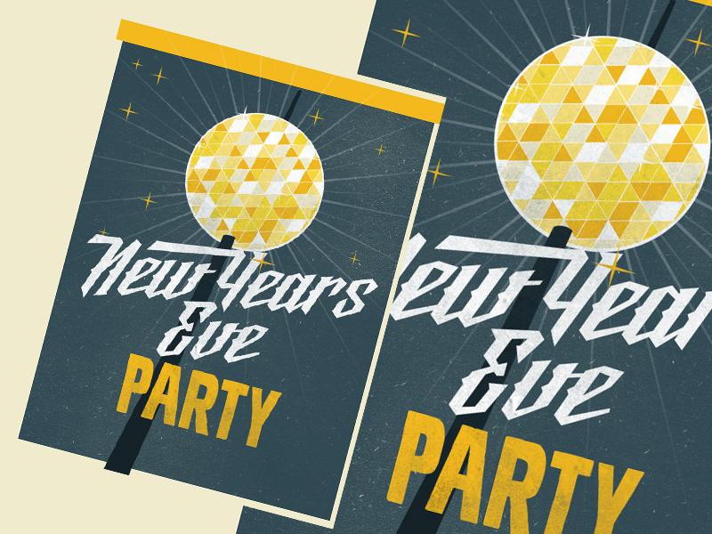 new-year2