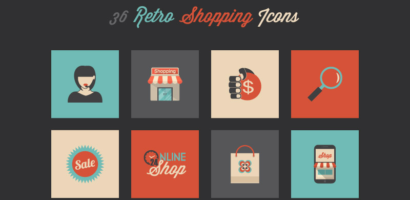 retro-shopping-icon-set-featured