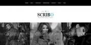 scribbo-logo-freebie-psd-1