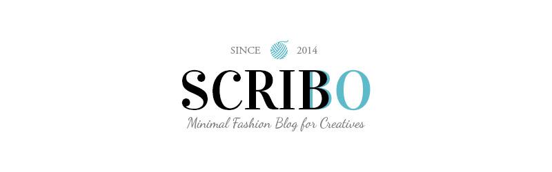 scribbo-logo-freebie-psd