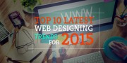 top-10--latest-web-designing-trends-for-2015
