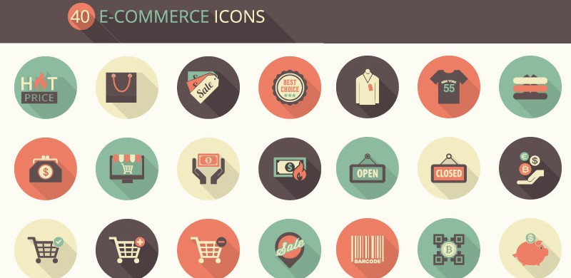 free-icons-e-commerce-icon-set