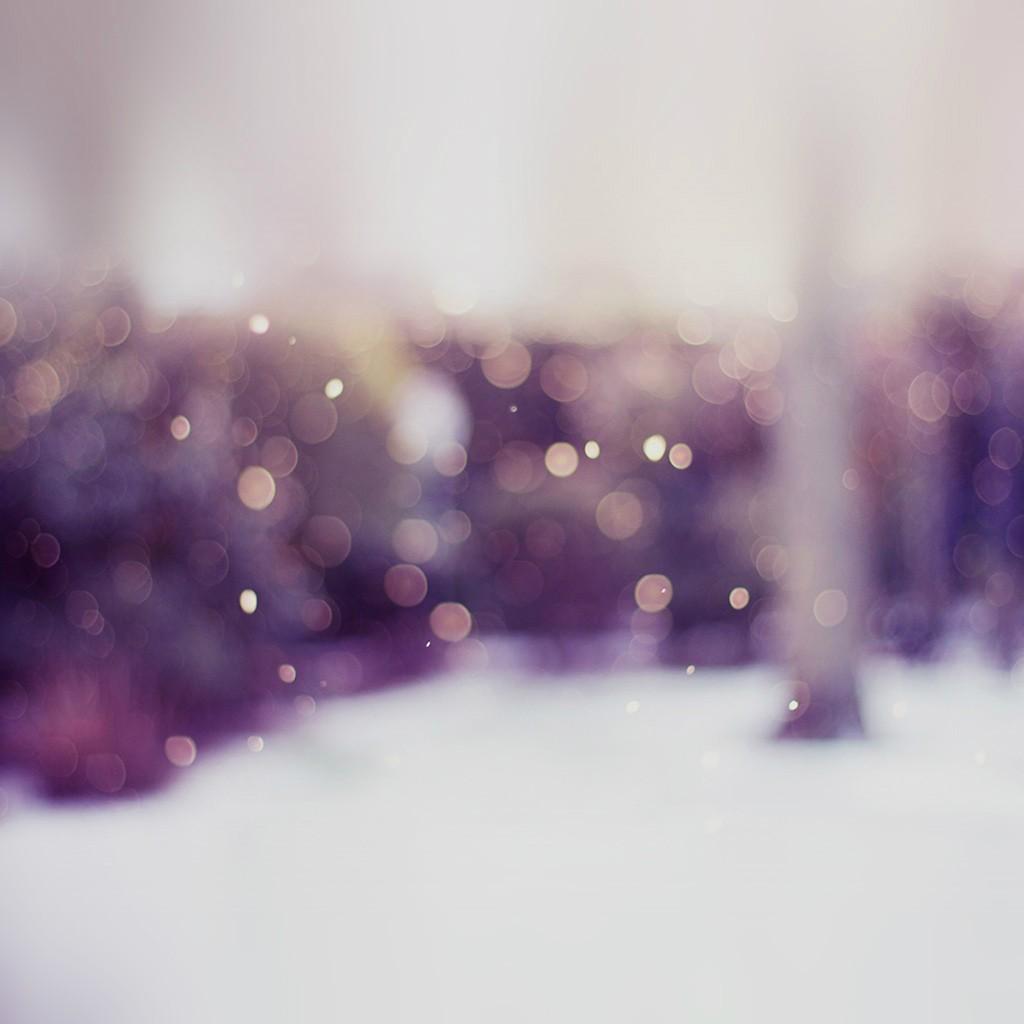 free winter ipad wallpapers premiumcoding
