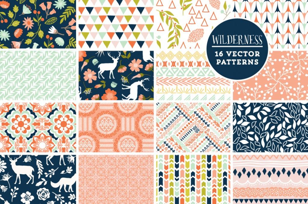 seamless-pattern1