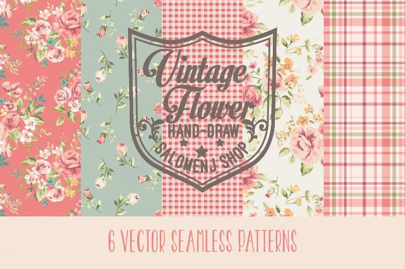 seamless-pattern2