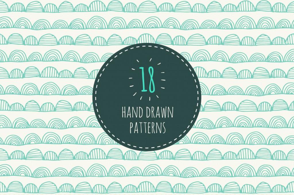 seamless-pattern3