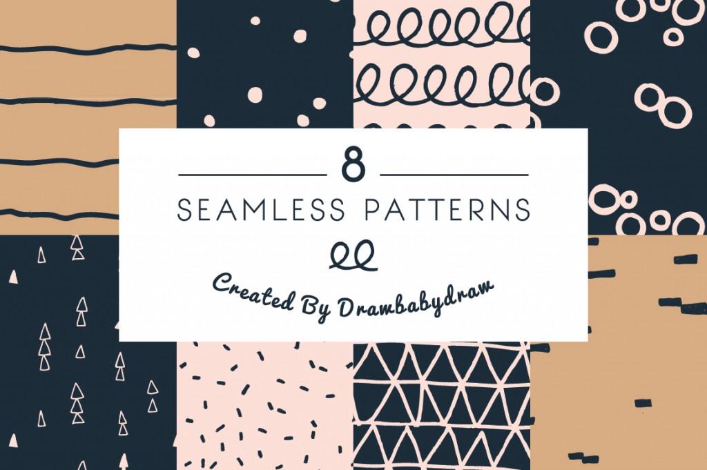 seamless-pattern4