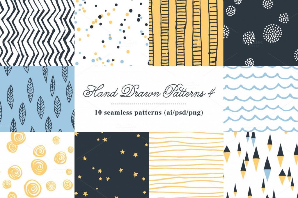 seamless-pattern5