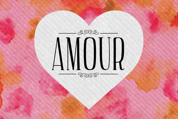 valentine's-day2