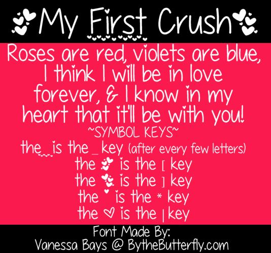 valentine's-day8