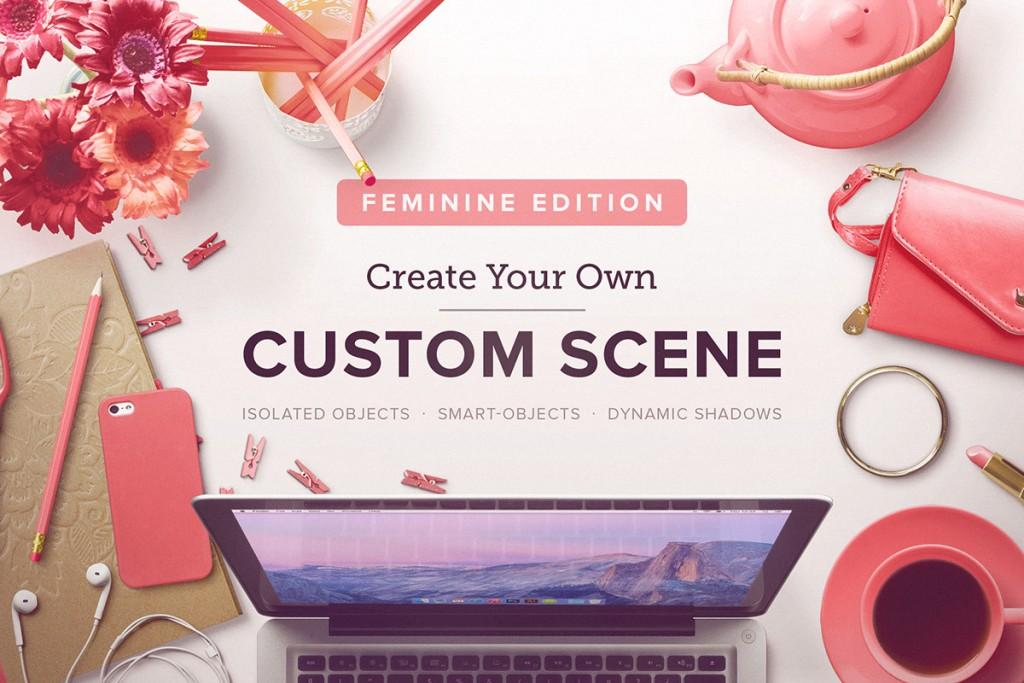 custom-scene1