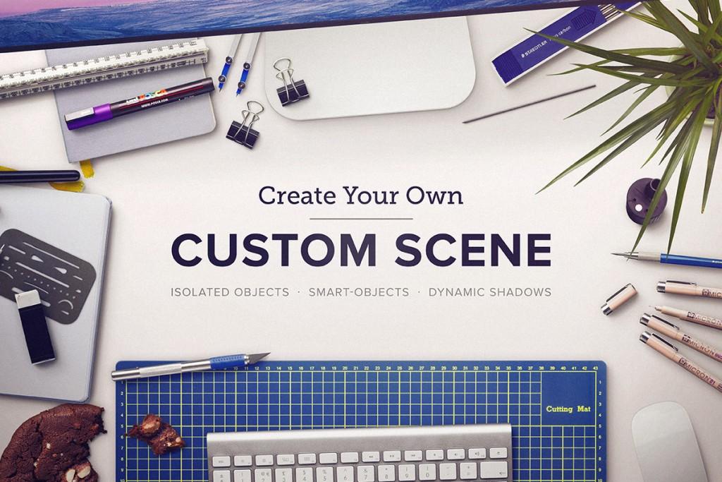 custom-scene4