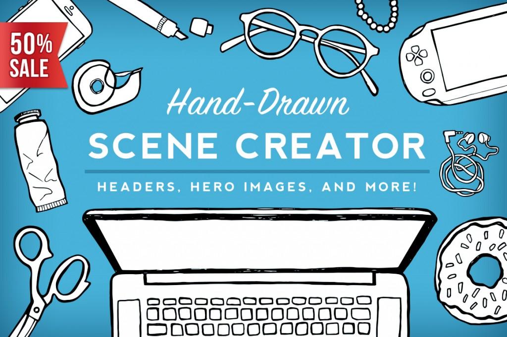 custom-scene8