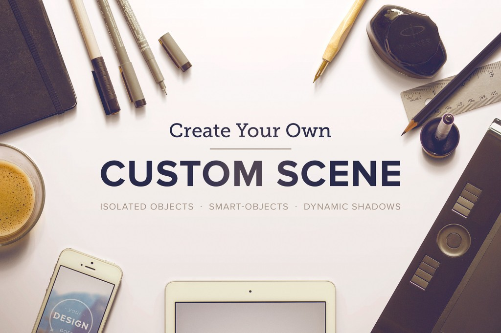 custom-scene9