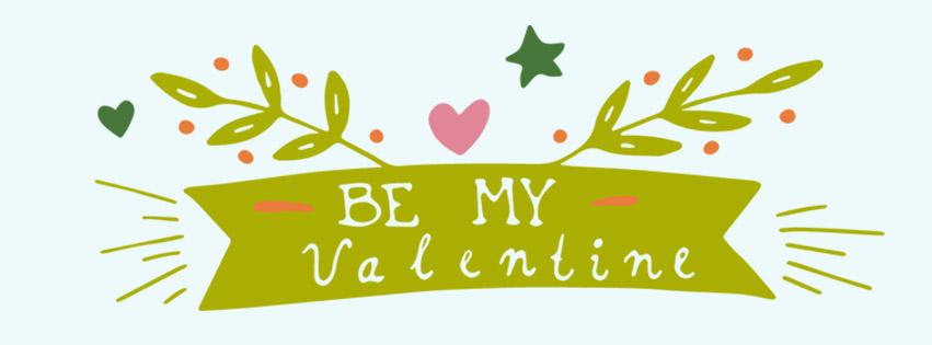 valentine's day-timelines5