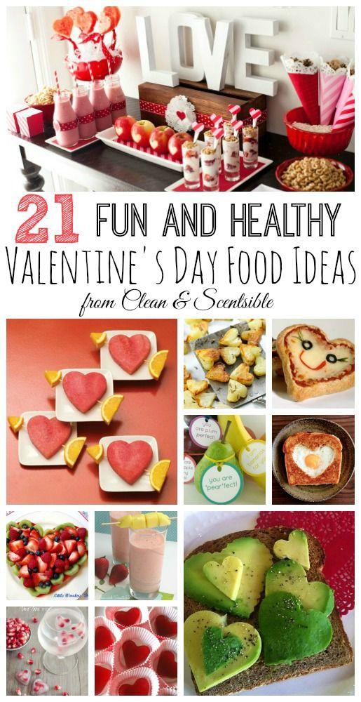 Pinterest inspiration valentines day premiumcoding forumfinder Images
